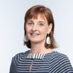 Karin Zeisel